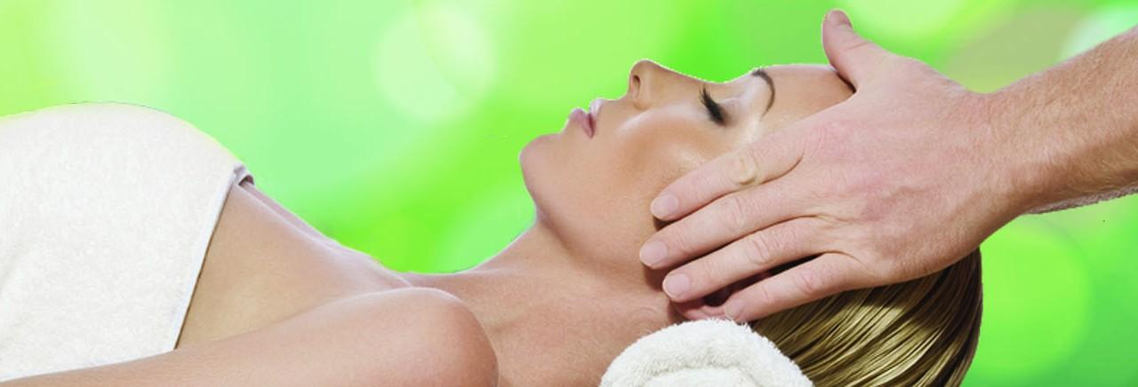 nachtclub massage pijpbeurt in Groningen