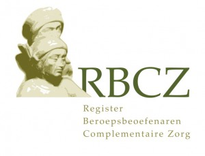 RBCZ_logo_def_2013_hoog_LC